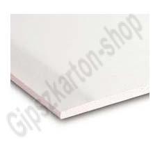 Rigips Standard 12,5 mm-es normál gipszkarton