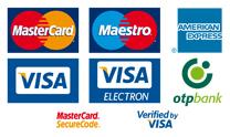 Gipszkarton-shop online bankkártyás fizetés