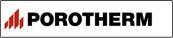Porotherm tégla áruház